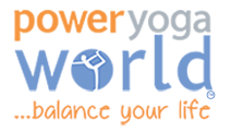 Yoga in Malta with PowerYogaWorld